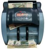 Счетчик банкнот Cassida 5510 UV